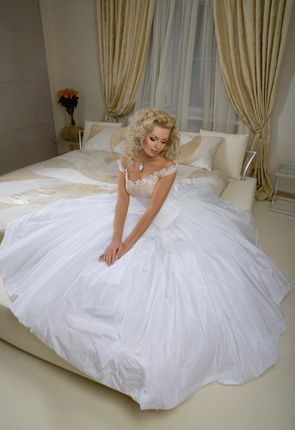 Свадебное Платье Прокат В Пензе 7