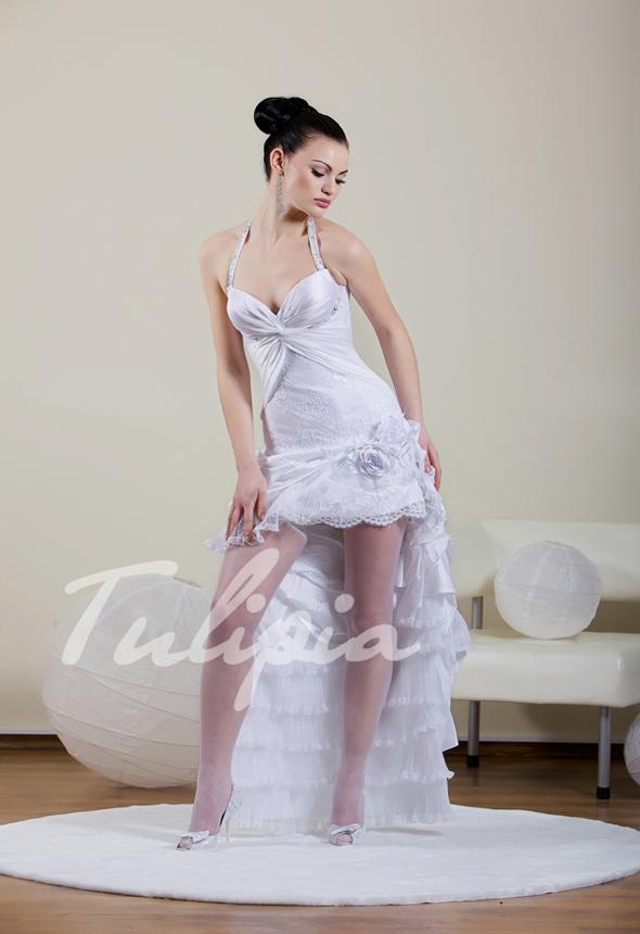 Свадебный салон Мир Невест - Сайт-сервис Наша Свадьба г