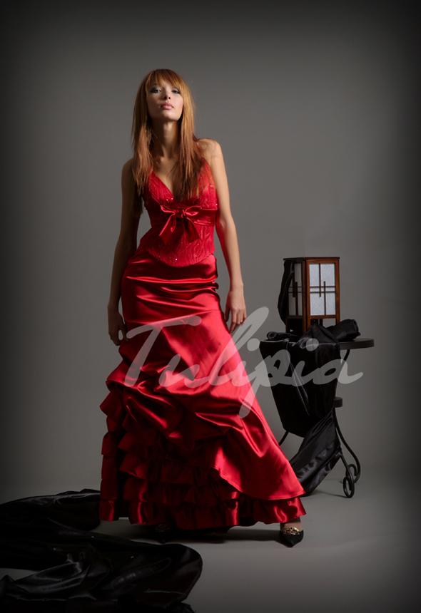 Коктейльные платья в Москве прокат и продажа недорого