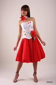 Вечерние платья коллекции бейлиз 12 500