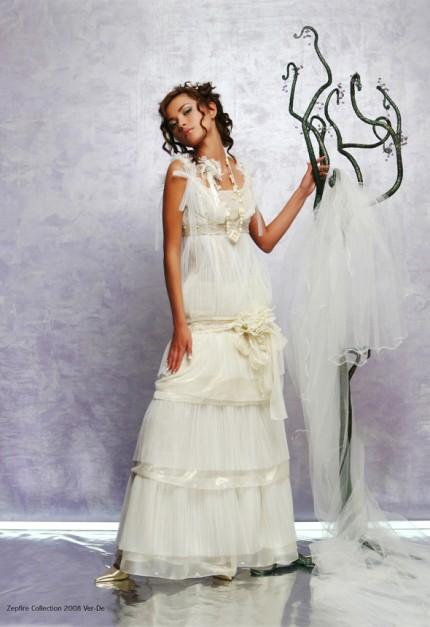 Купить Свадебное Платьев Ретро Стиле