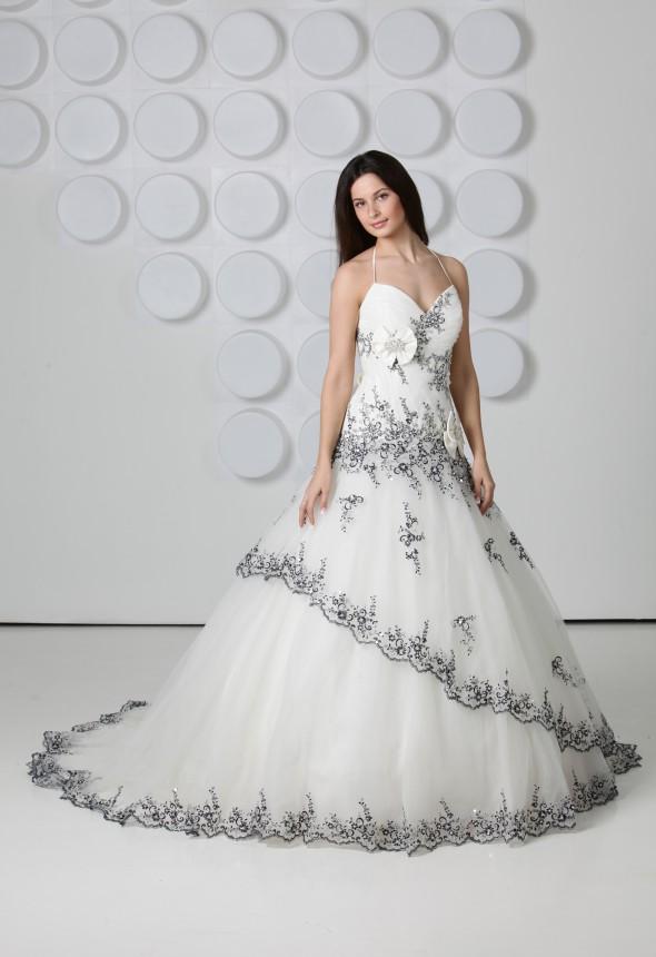Платье дорогие