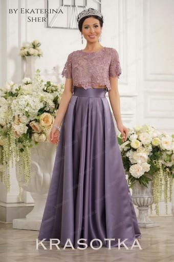 ПЛАТЬЯ - Купить красивое платье в Киеве (Украине