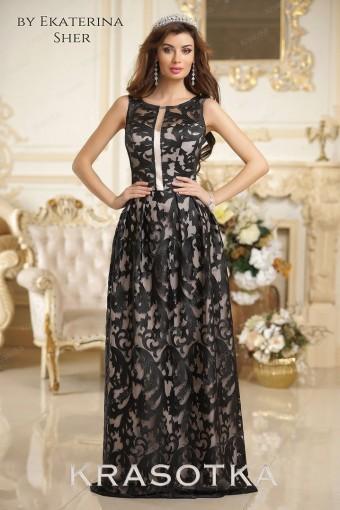 Вечерние платья до 10000 москва