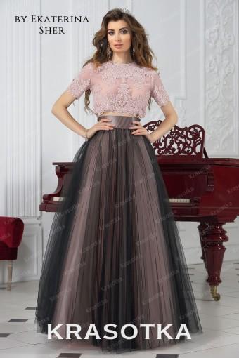 5c78d5b8224 Купить выпускные платья в Москве. Платья на выпускной 2019 года в ...