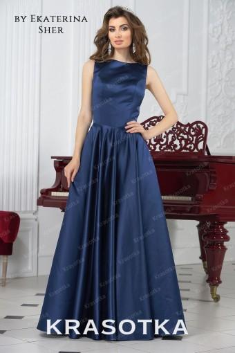 Платье Праздничные Для Женщин Купить