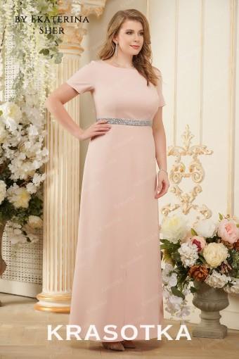 04c328033ce Вечерние платья на свадьбу XL