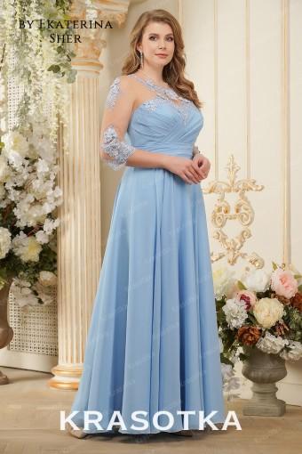 6ab13eef07e1950 Вечерние платья для беременных