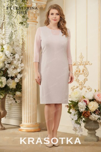 Вечерние Платья На Свадьбу Для Мамы Летом
