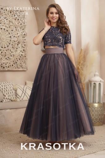 45e46a2099b68e4 Вечерние платья от 20000 до 30000 руб.