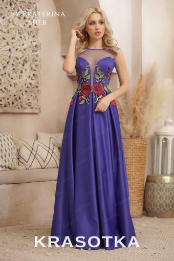 11aa063274c Вечерние платья до 10000 руб.