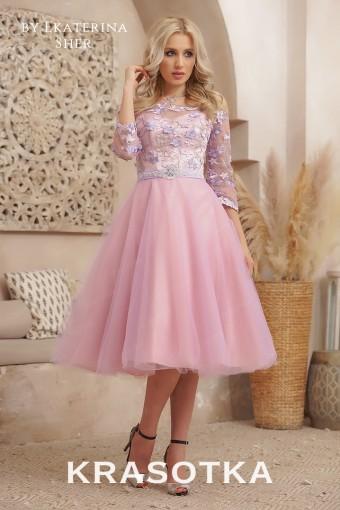 84a0b61445c34dc Купить выпускные платья в Москве. Платья на выпускной 2019 года в ...