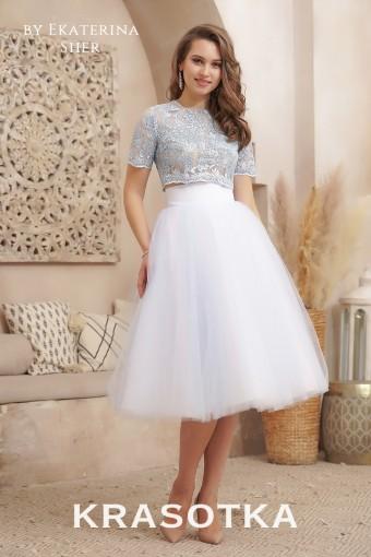 1d69a799cb6 Купить выпускные платья в Москве. Платья на выпускной 2019 года в ...