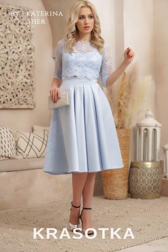 71e63630686b019 Вечерние платья от 10000 до 15000 руб.